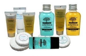 Προιόντα εισαγωγής.Σαμπουάν-Αφρόλουτρα -Σαμπουάν & Αφρόλουτρο-Body lotion,Conditioner με το λογότυπο σας