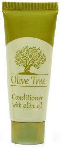 Olive Tree Conditioner ελαιόλαδου 30ml