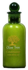 Olive Tree Conditioner ελαιόλαδου 40ml