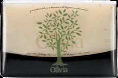 Olivia σαπούνι γλυκερίνης σώματος 43γρ