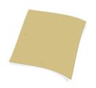 ENDLESS ΤΡΑΠΕΖΟΜΑΝΤΙΛΟ – ΛΑΔΟΚΟΛΛΑ – ΦΥΛΛΟ – 1μ&1,30