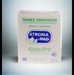 ΠΑΝA ΕΝΗΛΙΚΩΝ Νο3 STROMA PAD 30ΤΜΧ
