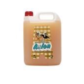 Υγρό Καθαρισμού Χεριών 4L με άρωμα Καραμέλα-Βανίλια, AXION