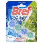 BREF POWER ACTIVE 50ml pine