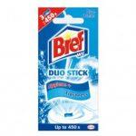 BREF duo stick 3τεμ 27gr blue ocean