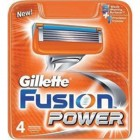 54011103 01 140x140 GILLETTE FUSIOΝ ΑΝΤ/ΚΑ 4τεμ